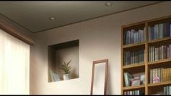 放課後の優等生 3[笹森トモエ] (加工あり) - 無料アダルト動画付き(サンプル動画) サンプル画像10
