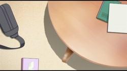 放課後の優等生 3[笹森トモエ] (加工あり) - 無料アダルト動画付き(サンプル動画) サンプル画像13