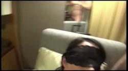 【個人撮影】S級素人 メンエス嬢の裏の顔 現役メンエス嬢の香織 初めての調教 M女への軌跡 - 無料アダルト動画付き(サンプル動画) サンプル画像8