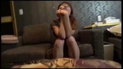☆初撮り☆完全顔出し☆愛嬌たっぷり美巨乳美女にたっぷり中出し2回戦♥ - 無料アダルト動画付き(サンプル動画) サンプル画像2