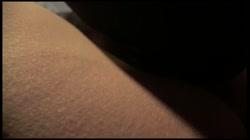 ☆初撮り☆完全顔出し☆愛嬌たっぷり美巨乳美女にたっぷり中出し2回戦♥ - 無料アダルト動画付き(サンプル動画) サンプル画像5