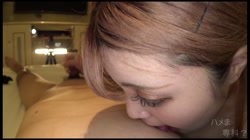 未公開動画!シングルマザーと温泉旅行の夜・・・夜這いかけちゃいました♪ - 無料アダルト動画付き(サンプル動画) サンプル画像19