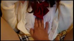 【個撮】女子柔道部のヤリマンJ系と円光・ムチっとしたエロケツに欲情・勝手に生のままぶち込み中出し【顔出し】 - 無料アダルト動画付き(サンプル動画) サンプル画像0
