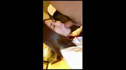 【個撮】女子柔道部のヤリマンJ系と円光・ムチっとしたエロケツに欲情・勝手に生のままぶち込み中出し【顔出し】 - 無料アダルト動画付き(サンプル動画) サンプル画像11