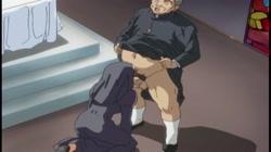 ヘンタイパルーザ コレクション Vol.6 : セックスタジー 1 - 無料アダルト動画付き(サンプル動画) サンプル画像10