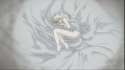 ヘンタイパルーザ コレクション Vol.6 : セックスタジー 1 - 無料アダルト動画付き(サンプル動画) サンプル画像12