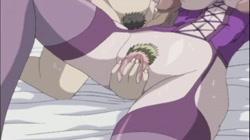 ヘンタイパルーザ コレクション Vol.6 : セックスタジー 1 - 無料アダルト動画付き(サンプル動画) サンプル画像16