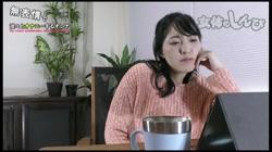 女体のしんぴ 無表情で淡々とオナニーするオンナ なほこ サンプル画像0