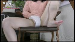 女体のしんぴ 無表情で淡々とオナニーするオンナ なほこ サンプル画像12