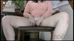女体のしんぴ 無表情で淡々とオナニーするオンナ なほこ サンプル画像13