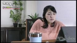 女体のしんぴ 無表情で淡々とオナニーするオンナ なほこ サンプル画像14
