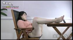 女体のしんぴ 無表情で淡々とオナニーするオンナ なほこ サンプル画像17