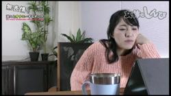 女体のしんぴ 無表情で淡々とオナニーするオンナ なほこ サンプル画像3