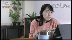 女体のしんぴ 無表情で淡々とオナニーするオンナ なほこ サンプル画像4