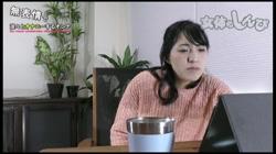 女体のしんぴ 無表情で淡々とオナニーするオンナ なほこ サンプル画像7