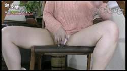 女体のしんぴ 無表情で淡々とオナニーするオンナ なほこ サンプル画像9