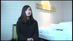 アイドル級に可愛いくて大人しいチノちゃんの2か月ぶりのSEXは中出し - 無料アダルト動画付き(サンプル動画) サンプル画像0