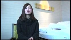 アイドル級に可愛いくて大人しいチノちゃんの2か月ぶりのSEXは中出し - 無料アダルト動画付き(サンプル動画) サンプル画像1
