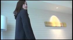 アイドル級に可愛いくて大人しいチノちゃんの2か月ぶりのSEXは中出し - 無料アダルト動画付き(サンプル動画) サンプル画像2