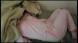 年齢不詳ロリ娘を部屋に連れ込み強引にはめる - 無料アダルト動画付き(サンプル動画) サンプル画像2