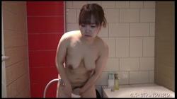 やえ24歳 チンポ大好きムチムチGカップ巨乳娘に大量中出し - 無料アダルト動画付き(サンプル動画) サンプル画像17
