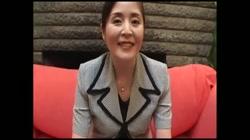若林かな 無修正動画「美人50代はバツイチで悠々自適」 - 無料アダルト動画付き(サンプル動画) サンプル画像2