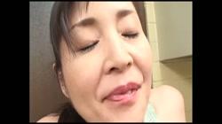 若林かな 無修正動画「美人50代はバツイチで悠々自適」 - 無料アダルト動画付き(サンプル動画) サンプル画像8