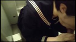 【個撮】私立名門のお嬢様♥芸能人クラスの正統派美少女リナちゃん・可愛さにビビりながらも生ハメ興奮中出し種付け - 無料アダルト動画付き(サンプル動画) サンプル画像2