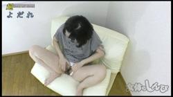 女体のしんぴ - 超・よだれ かな サンプル画像12