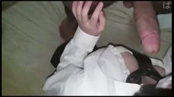 県立調理部①家庭的黒髪少女。車内でフェラから事務所に連れ込み孕ませセックス - 無料アダルト動画付き(サンプル動画) サンプル画像12