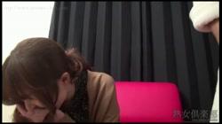ナンパした韓流好き人妻にネタバラシして、後日呼び出し!! - 無料アダルト動画付き(サンプル動画) サンプル画像0