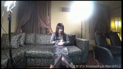 【個人撮影】♀166リフレ嬢ひ◯ちゃん19歳24回目 性欲処理にサクッと中出して肉便器美少女を孕ませる!(笑) サンプル画像0
