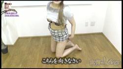 女体のしんぴ - 無表情で淡々と指示に答えるオンナ りさ サンプル画像10