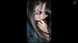 【個撮】私立女子校①大人しい文学少女。転校前、最後の中出しハメ撮り - 無料アダルト動画付き(サンプル動画) サンプル画像5