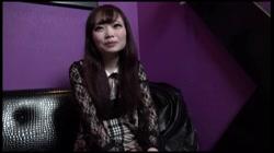 ☆初撮り☆完全顔出し☆笑顔が眩しいスレンダーボディ美少女が初めてのハメ撮りでタップリ中出し♥ - 無料アダルト動画付き(サンプル動画) サンプル画像0