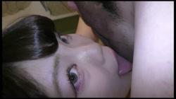 【個人撮影】なつみ20歳のパイパンJD!ムッチリ美女を色んな体位で生ハメし、ラストは中出しで決めます! - 無料アダルト動画付き(サンプル動画) サンプル画像8