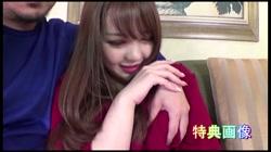 ぱいぱんメイドカフェで働く激カワ巨パイ にこる - 無料アダルト動画付き(サンプル動画) サンプル画像