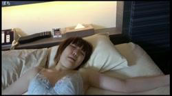 個人撮影 もあ 「平成14年生まれと生中ハメ撮り」 - 無料アダルト動画付き(サンプル動画) サンプル画像3