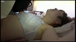 個人撮影 もあ 「平成14年生まれと生中ハメ撮り」 - 無料アダルト動画付き(サンプル動画) サンプル画像5