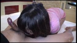 超絶敏感娘♥素人らしい反応が堪らない(>_<)イキまくりの中出しSEX♥ サンプル画像12