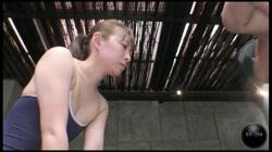 ギャル竿姉妹ハル スレンダーちっぱいギャルとスク水で生中 大好きホールド - 無料アダルト動画付き(サンプル動画) サンプル画像5