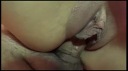 2019年最多種付量【無許可中出し】パイパンLoli美乳人妻 ナース服着せられ浮気相手に跨って痙攣しながら腰が止まりません - 無料アダルト動画付き(サンプル動画) サンプル画像6