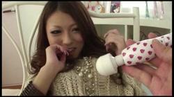 いきなり彼女が「ゴムいらなくない♡?」 - 無料アダルト動画付き(サンプル動画) サンプル画像1