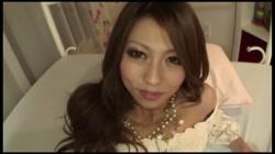 いきなり彼女が「ゴムいらなくない♡?」 - 無料アダルト動画付き(サンプル動画) サンプル画像13