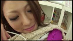 いきなり彼女が「ゴムいらなくない♡?」 - 無料アダルト動画付き(サンプル動画) サンプル画像2