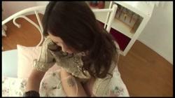 いきなり彼女が「ゴムいらなくない♡?」 - 無料アダルト動画付き(サンプル動画) サンプル画像6