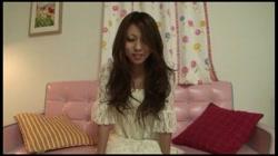 いきなり彼女が「ゴムいらなくない♡?」 - 無料アダルト動画付き(サンプル動画) サンプル画像8