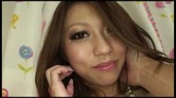 いきなり彼女が「ゴムいらなくない♡?」 - 無料アダルト動画付き(サンプル動画) サンプル画像9