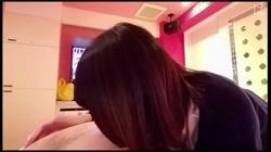 【個撮】私立普通科②スライムおっぱいEカップ。ホテルで初めてのハメ撮り - 無料アダルト動画付き(サンプル動画) サンプル画像7