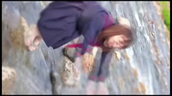 【顔出し・無修正】県立普通科のあの子を野外+ホテルで連続中出し - 無料アダルト動画付き(サンプル動画) サンプル画像8